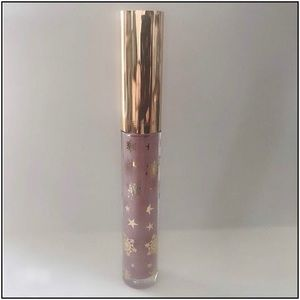 Estee Lauder Makeup - Brand New Estée Lauder Lip Gloss -Inspired Mauve